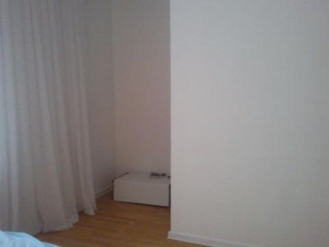 Продается 2-этажный таунхаус, Мариупольское шоссе - Фото 3