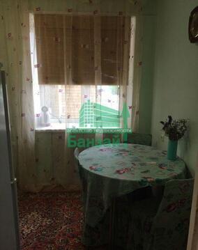 Аренда квартиры, Тюмень, Ул. Первомайская - Фото 2