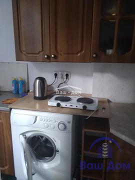 Поможем снять однокомнатную квартиру в Нахичевани, Центр - Фото 4