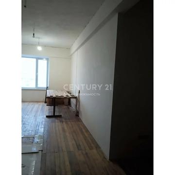 Продажа 1-к квартиры по ул. Астемирова, д.59, 33,5 м2, 7/8 эт. - Фото 3