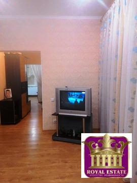 Сдается в аренду дом Респ Крым, г Симферополь, ул Зенитная, д 73 - Фото 2