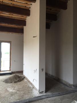 """Продается дом 250м2 в элитном кп """"луч"""" - Фото 3"""