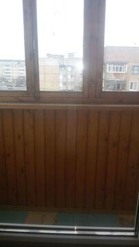Квартира, ул. Шумилова, д.26 - Фото 4