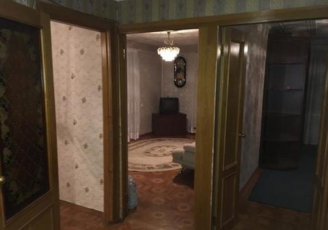 Продажа квартиры, Ростов-на-Дону, Ул. Борко - Фото 2