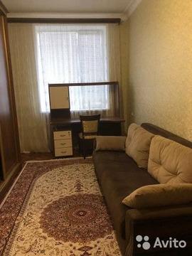 2-к квартира, 78 м, 3/10 эт. - Фото 1