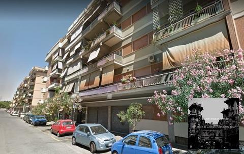 Продается квартира в Лидо ди Остия, Рим, Италия - Фото 1