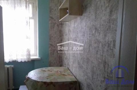 Поможем снять 1комнатную квартиру в центре/Нахичевань. - Фото 4