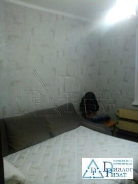 Продается трехкомнатная квартира в пешей доступности от метро - Фото 5