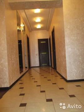 4-к квартира, 120 м, 2/4 эт. - Фото 2