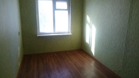 Продам комнату в малонаселенной 3-х комнатной квартире в Брагино , ул. ., Купить комнату в Ярославле, ID объекта - 700967558 - Фото 1