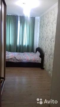 2-к квартира, 41 м, 2/2 эт. - Фото 2