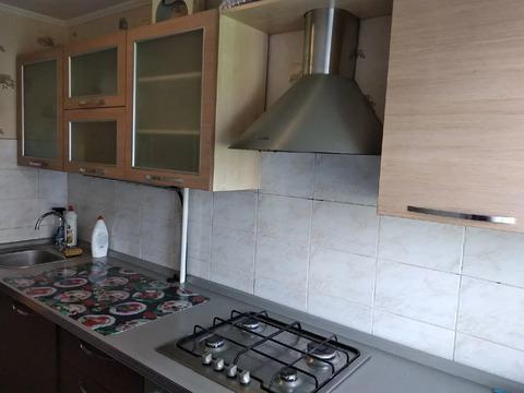 Квартира, ул. Металлургов, д.28 - Фото 1