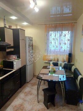 Продажа квартиры, Волгоград, Ул. Кузнецкая - Фото 2