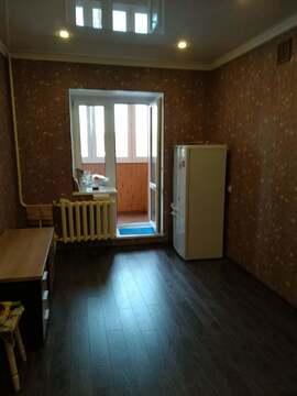 Продается 2-х комн. кв. на 4-м этаже, по ул. Московский тр. 83 корп. 1 - Фото 2