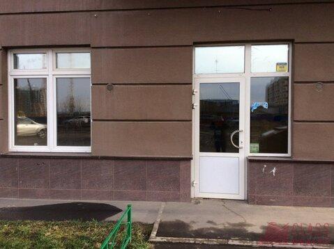 Сдам помещение универсальное. Мурино пос, Воронцовский бул. - Фото 5