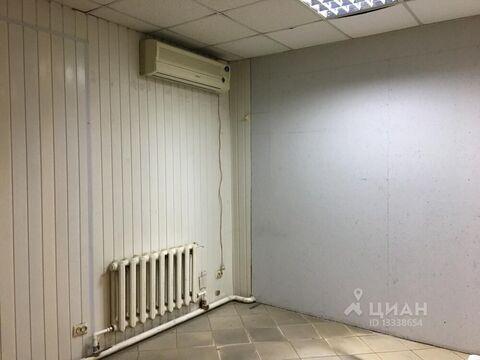 Торговая площадь в Курганская область, Курган ул. Пугачева, 103 (63.0 . - Фото 1