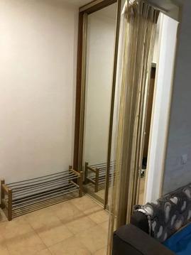 1-комнатная квартира 48 кв.м. 2/9 на ул. Чистопольская, д.68 - Фото 5