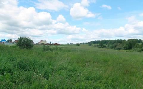 Продается земельный участок, площадью 15 соток в Дмитрове - Фото 2