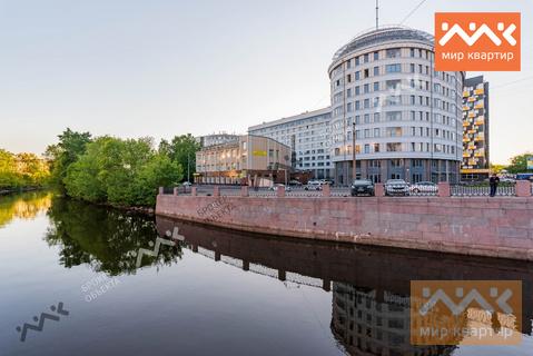 Продается коммерческое помещение, Уральская ул. - Фото 2