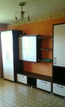 Квартира, ул. Горького, д.2 к.Г - Фото 2