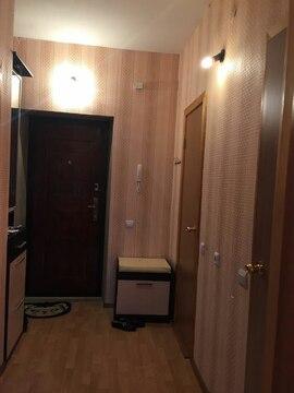 Срочно продам 1-к квартиру - Фото 2