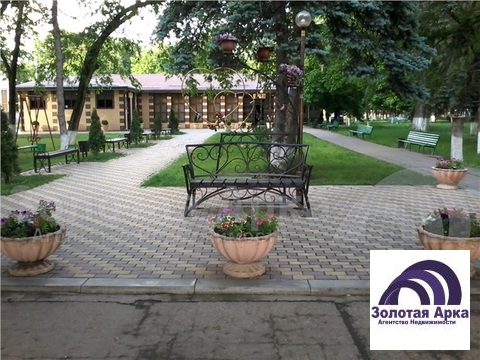 Продажа торгового помещения, Калининский район, Краснодарская улица - Фото 1