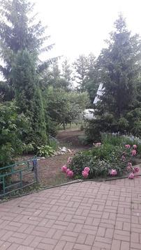 Дома, дачи, коттеджи, ул. Солнечная, д.4 - Фото 1
