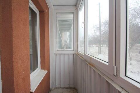 Трех комнатная квартира, дом 2014 г. - Фото 5