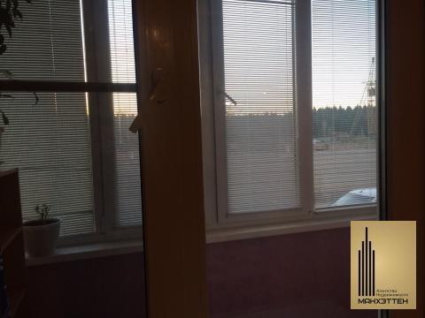 3-к квартира с евро ремонтом за 25 тысяч - Фото 2