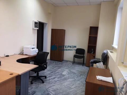Объектом занимается Олег в бизнес-центре «Калейдоскоп» класса «В» - Фото 2