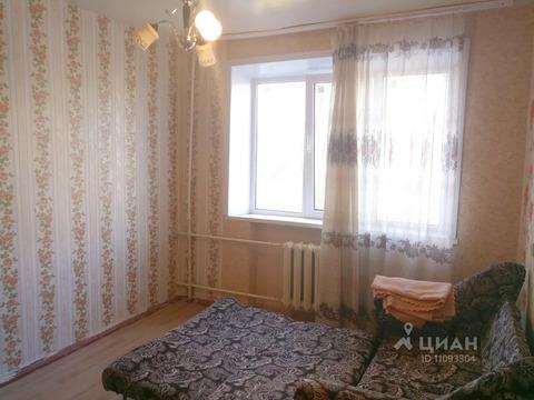 Комната Астраханская область, Астрахань ул. Ляхова, 6 (34.2 м) - Фото 2