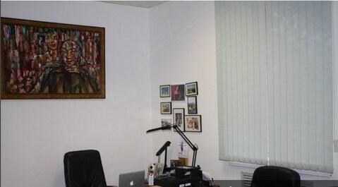 Отдельно стоящее здание, особняк, Шаболовская Тульская, 1040 кв.м, . - Фото 2