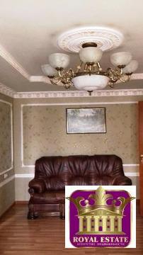 Сдается в аренду квартира Респ Крым, г Симферополь, пр-кт Кирова, д 16 . - Фото 2
