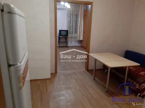 Предлагаем снять 2 комнатную квартиру в самом центре города - Фото 2