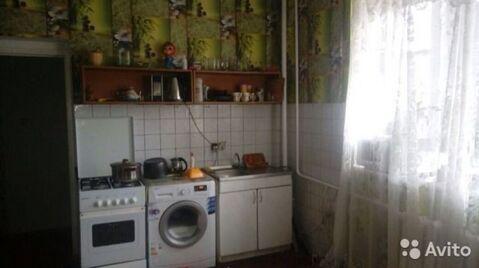 Аренда дома, Миллерово, Миллеровский район, Ул. Киевская - Фото 3