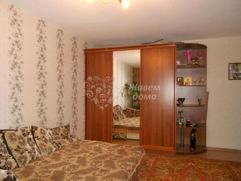 Продажа квартиры, Волгоград, Им Помнющего ул - Фото 3