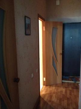 Отличная квартира с спальном районе - Фото 5