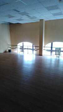 Сдается помещение 250 кв.м. под офис компании - Фото 2