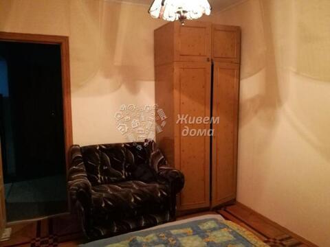 Продажа квартиры, Волгоград, Им Репина ул - Фото 5
