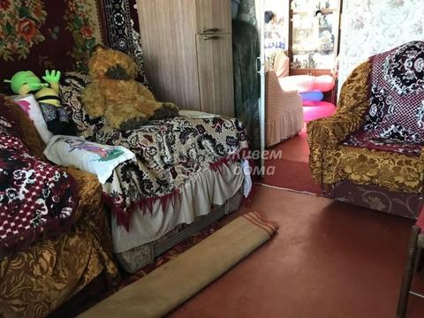 Продажа квартиры, Волгоград, Ул. Фруктовая - Фото 5