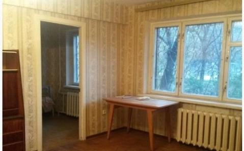 Квартира, ул. Краснополянская, д.20 - Фото 3