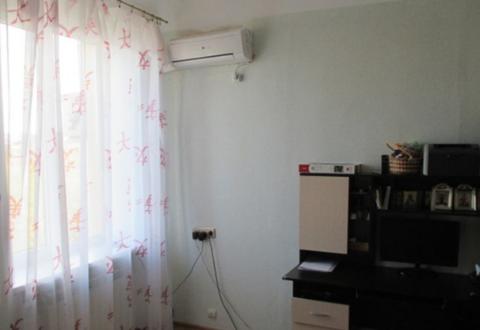 Квартира, ул. Дзержинского, д.24 - Фото 3