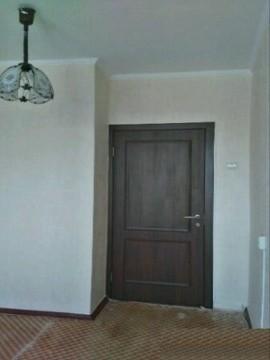 Продам - Фото 2