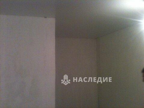 Продается 1-к квартира Коваливского - Фото 2