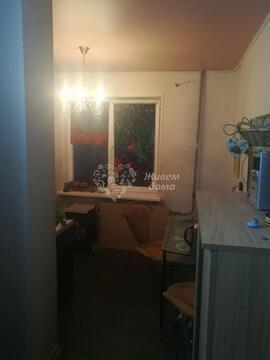 Продажа квартиры, Волгоград, Ул. 39 Гвардейской - Фото 5