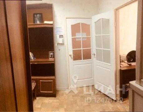 Офис в Ленинградская область, Гатчина ул. Радищева, 2 (12.0 м) - Фото 2