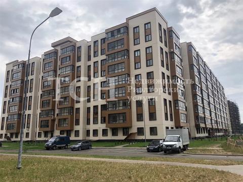 3-комн. квартира, Пирогово, ул без улицы, - Фото 2
