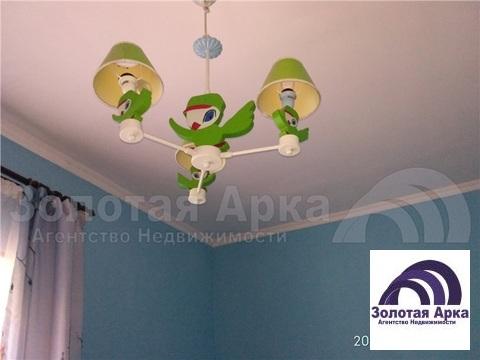 Продажа квартиры, Туапсе, Туапсинский район, Ул. Киевская - Фото 5