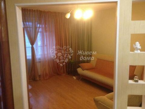 Продажа квартиры, Волгоград, Ул. Турбинная - Фото 4