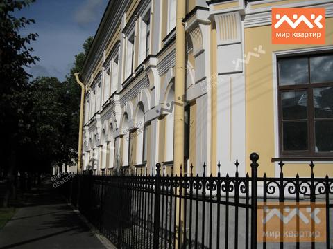 Продается дом, г. Павловск, Конюшенная ул. - Фото 4